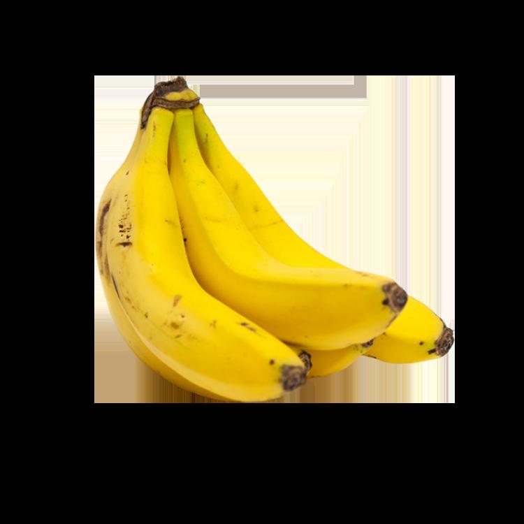 banana@1.25x