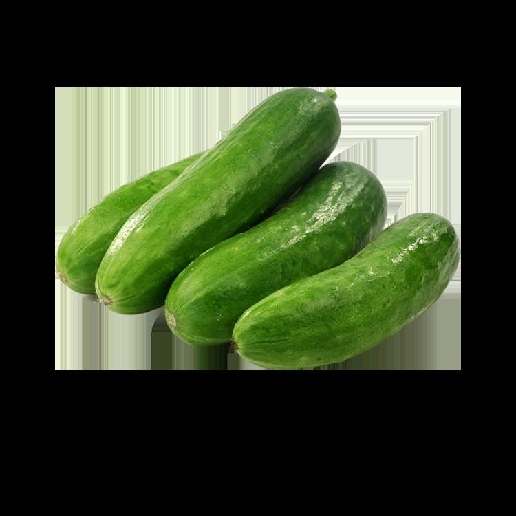 cucumble@1.25x