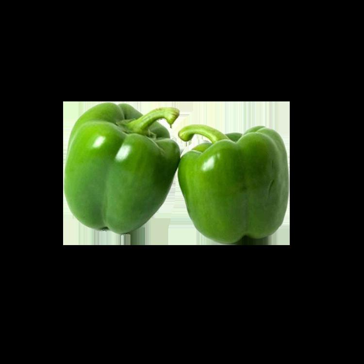 greenPepper@1.25x